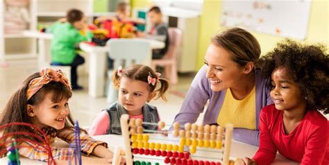education early childhood a s early childhood education degree post