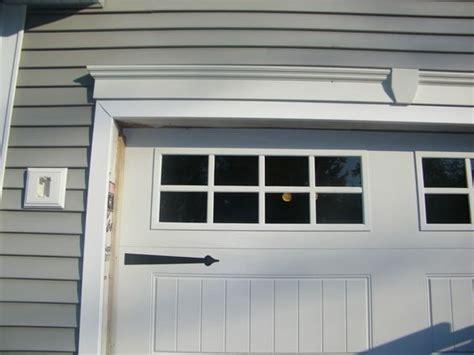 how to trim an exterior door moulding for garage door photos vinyl lineals for