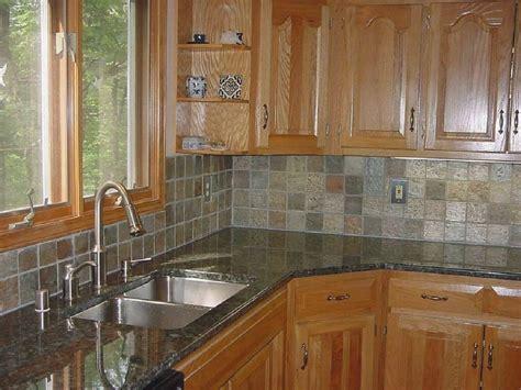 kitchen wallpaper backsplash kitchen backsplash wallpaper 7 ideas for backsplash