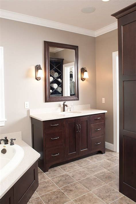 bathroom cabinetry designs small bathroom designs with wood cabinets best site wiring harness