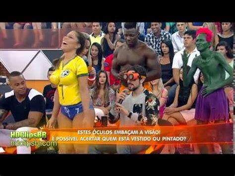 legendarios painting show brazil fifa football soccer paint