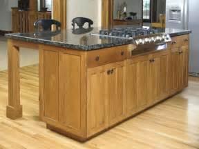 kitchen island bar designs kitchen island designs kitchen islands with breakfast bar