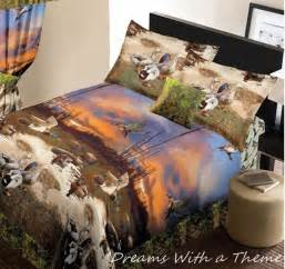 ducks unlimited bedding sets ducks unlimited bed set 28 images ducks unlimited