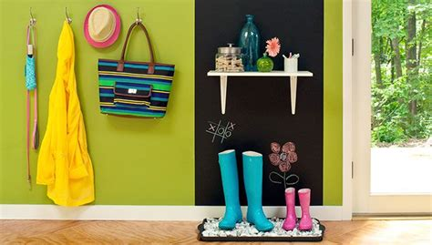 diy chalkboard lowes 17 best images about lowes creative idea books on