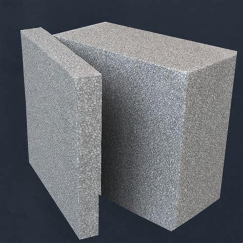polystyrene foam eps foam