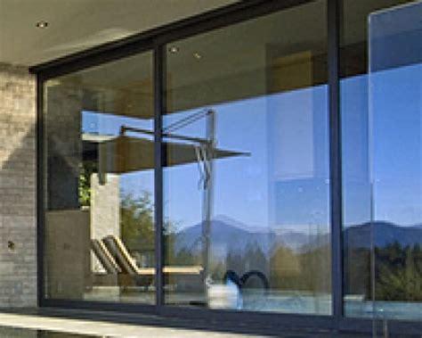 modern exterior sliding doors modern exterior sliding door modern doors