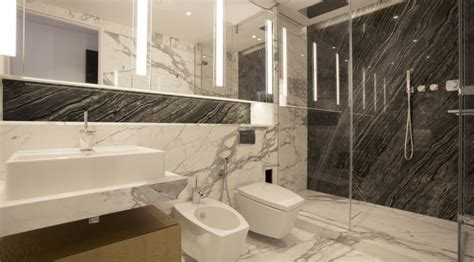 award winning bathroom design fyfe award winning interior designer bathroom designer of the year 2015