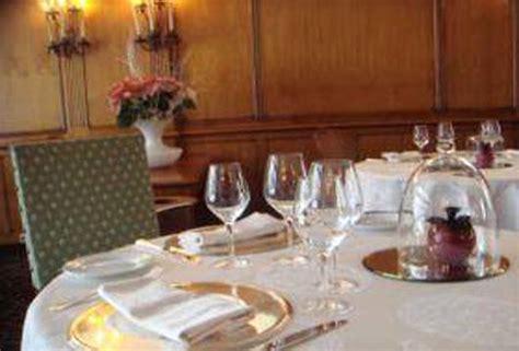 restaurant grenoble trouvez un restaurant 224 grenoble r 233 servation en ligne avis des
