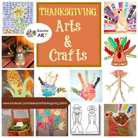 thanksgiving arts and crafts for 17 best images about thanksgiving arts crafts for