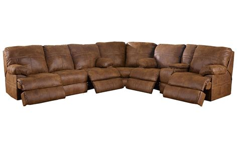 l shaped sectional sofas l shaped broken white leather sectional sofa with recliner