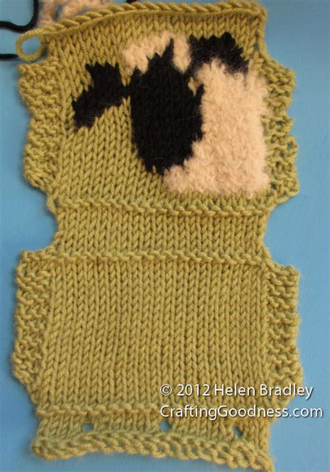 what does block in knitting how to block a knitting project crafting goodness