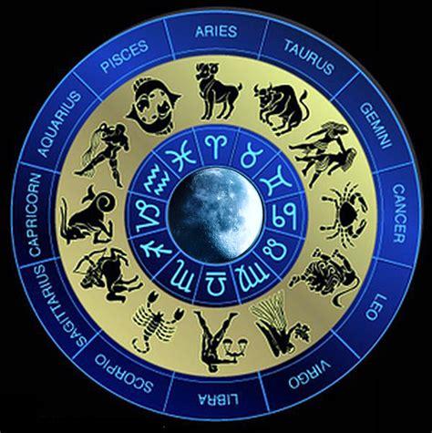 zodiac signs horoscope mr dwyer