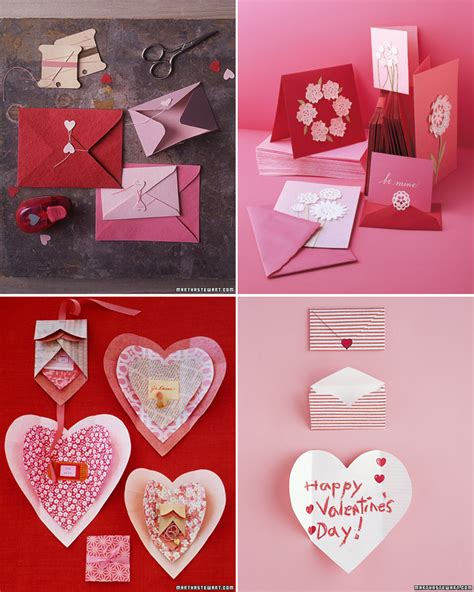 valentines day craft ideas for diy s day craft ideas the sweetest occasion