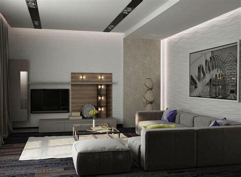 amazing living rooms amazing designer living rooms home decoz