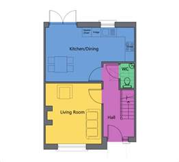 floorplan templates free floorplan design 100 images design a floor plan