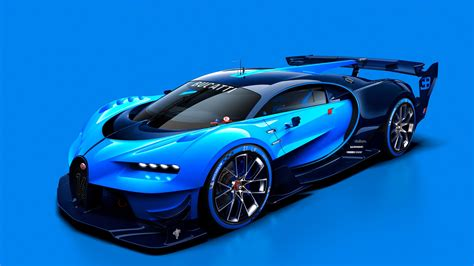 Luxury Cars Wallpaper Hd by New Bugatti Chiron Blue Luxury Car Hd Wallpapers Hd