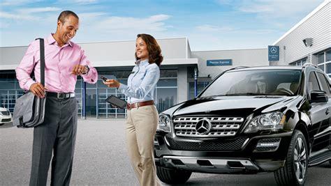 Mercedes A Service by Mercedes Service Parts Vehicle Maintenance