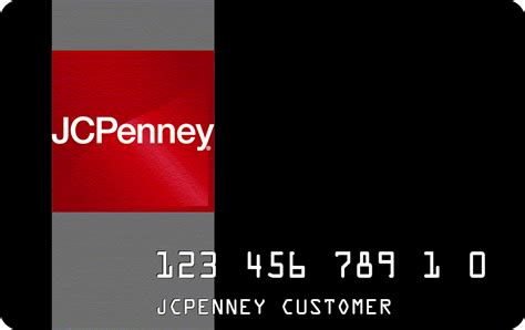 jcpenney credit card make a payment jcpenney credit card login payment
