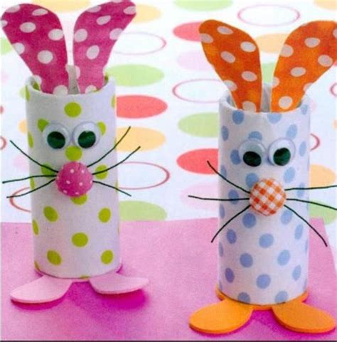 easter crafts easter craft ideas 32 pics