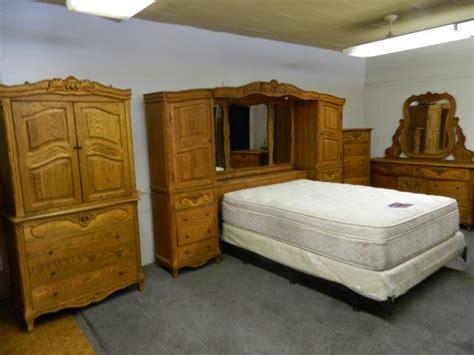 oakwood interiors bedroom furniture oak king headboard for sale classifieds oakwood interiors
