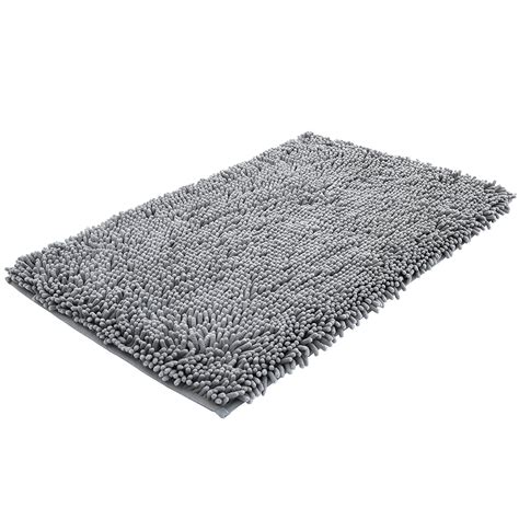 mats rugs bath rugs rugs ideas
