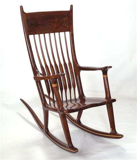 Whatley Wood Furniture Custom Woodworking Home