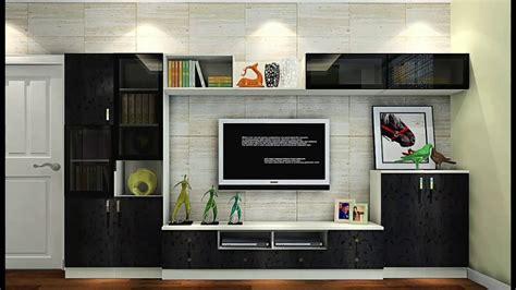 modern tv furniture modern furniture tv cabinet