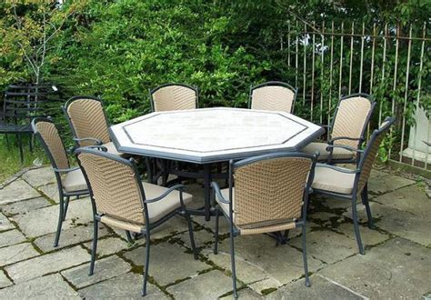 closeout patio furniture sets patio furniture clearance closeout home depot motorcycle