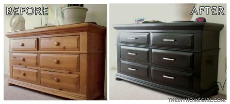 refinish bedroom furniture top 20 refinishing bedroom furniture black 2017 interior