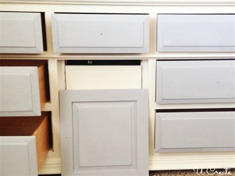 chalkboard paint home hardware how to use chalk paint dresser makeover u create