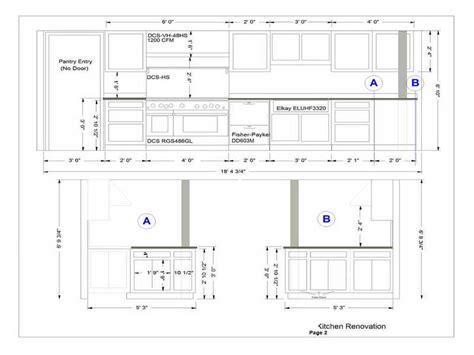 diy kitchen design software kitchen echanting of kitchen cabinet layout design ideas