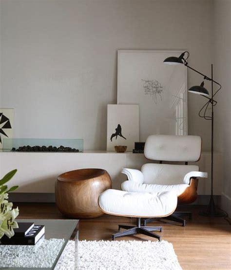interior blogs padstyle interior design modern furniture home