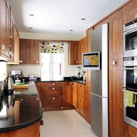 small kitchen design ideas inspiration 10 inspirational ideas for kitchen design
