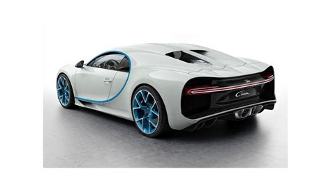 Bugati For Sale by 2018 Bugatti Chiron For Sale Photo
