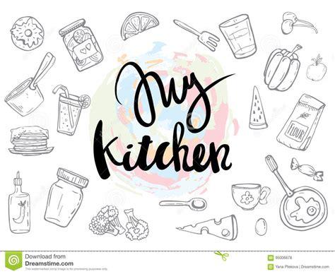 bon appetit kitchen collection bon appetit kitchen collection 28 images bon appetit collection kitchen tools and appliances