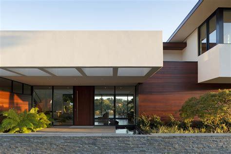 Open House Floor Plan transforming one storey ranch into two storey open floor