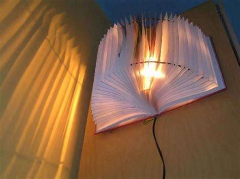 cool light ideas 21 creative diy lighting ideas