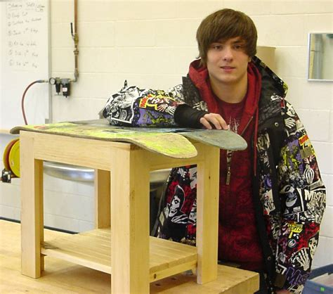 high school woodworking projects woodshop projects for high school woodworking equipment