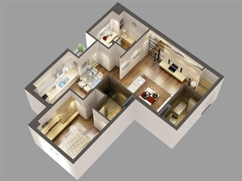 take a picture of a room and design it app fabulous e has subscribed credited from with