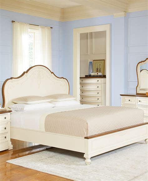 macy s bedroom furniture coventry bedroom furniture sets pieces from macy s