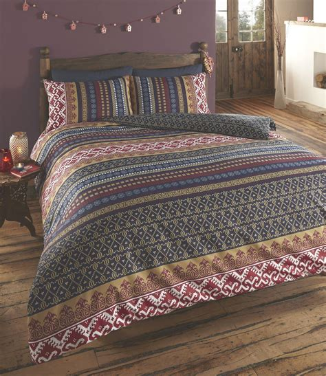 king size bed sets uk indian inspired quilt duvet cover pillowcase bedding bed