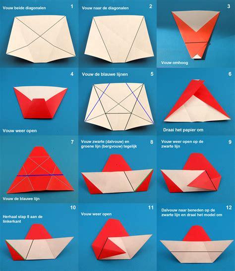 origami intermediate intermediate origami butterfly comot