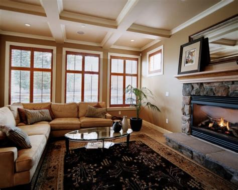paint colors for living rooms with oak trim living room colors with oak trim modern house