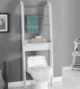 bathroom storage shelves toilet wooden bathroom shelves in bathroom shelves
