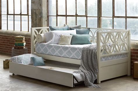 daybed with trundle bedding sets daybed with trundle comforter sets wooden global