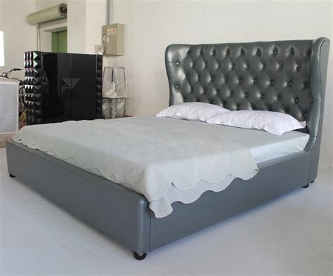 new bedroom set designs modern bedroom furniture set designs for sale in