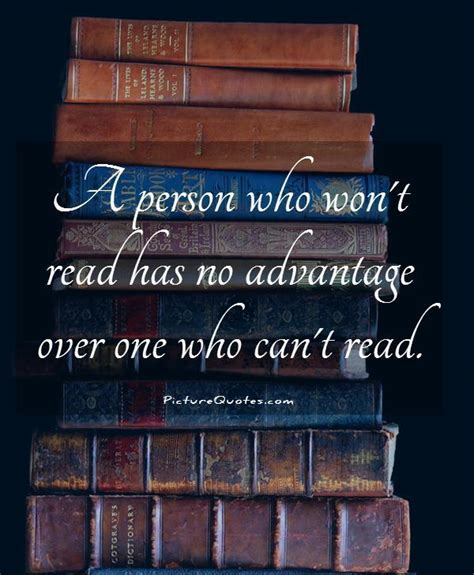 read one reading quotes reading sayings reading picture quotes