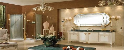 luxury bathroom accessories luxury showers for luxury bathrooms
