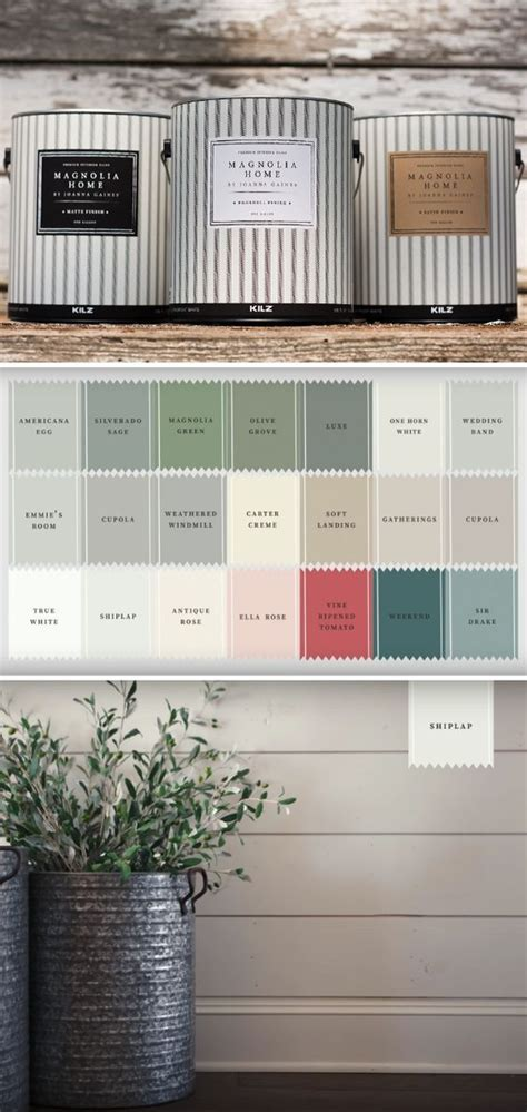paint colors joanna gaines 25 best ideas about neutral colors on neutral