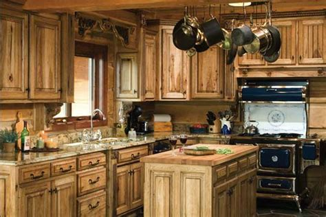 country kitchen cabinets ideas country kitchen cabinet ideas interior home